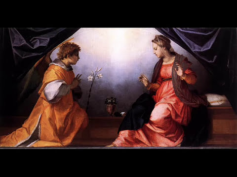 O Sanctissima - Catholic Hymns, Songs of Praise