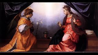 O Sanctissima - Catholic Hymns, Songs of Praise