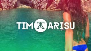 Tim Arisu - Fires (ft. Scarlett Quinn) mp3