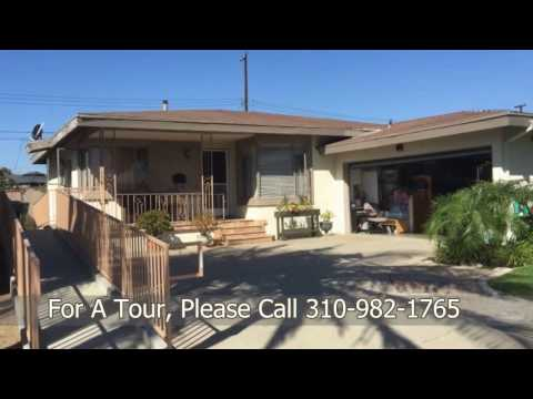 Asahi Residential Care | How To Find Assisted Living in Torrance CA | Memory Care Assisted Living
