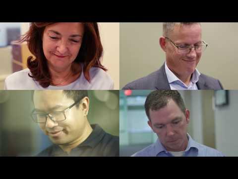 Improving people's lives | Philips | #makelifebetter