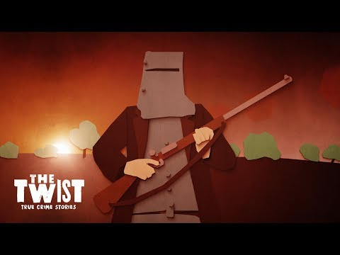 The unbelievable story of Ned Kelly's head | The Twist