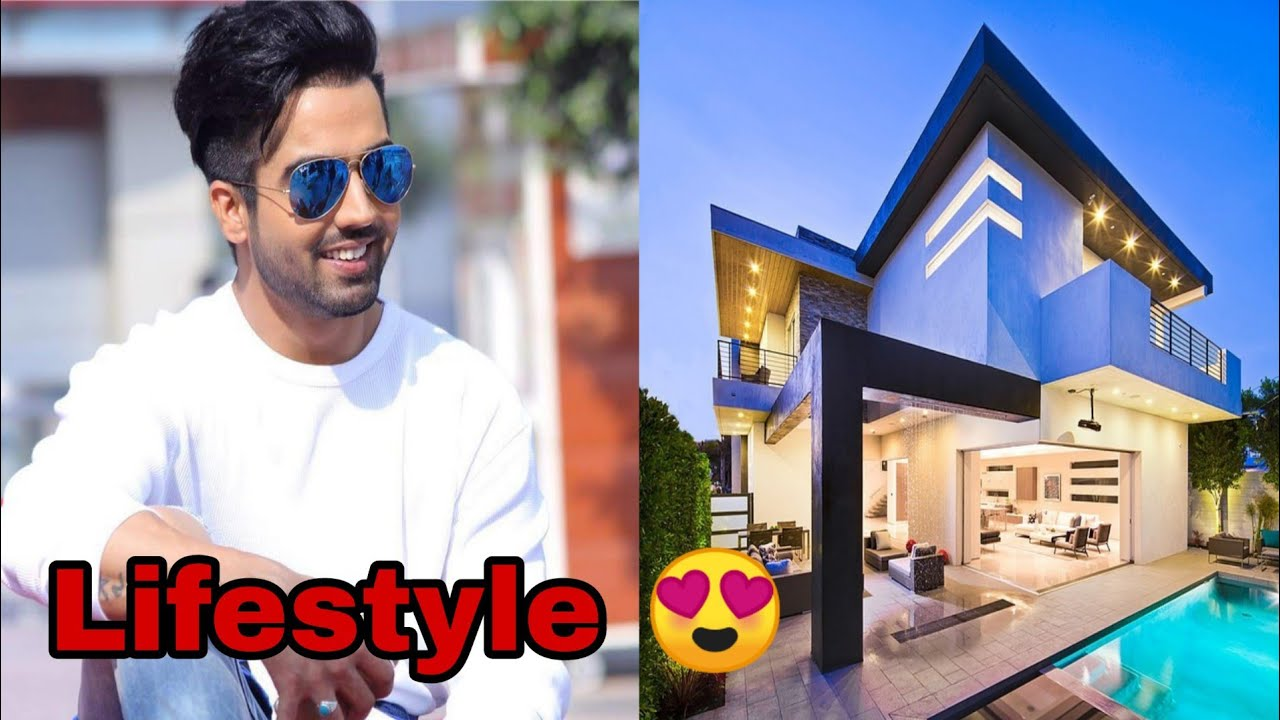 f0735690e Hardy Sandhu lifestyle ( age, girlfriend, family, hieght n more other  interesting things.)