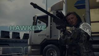 UIclip edit Hawkeye Basic