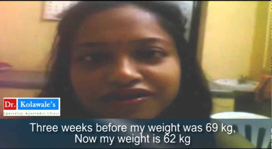 Water fasting 6 days weight loss