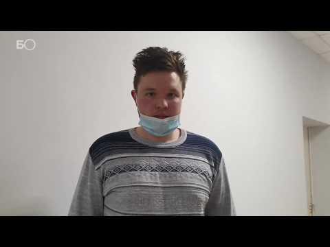 Жителя Бугульмы оштрафовали за распространение фейка о больных коронавирусом