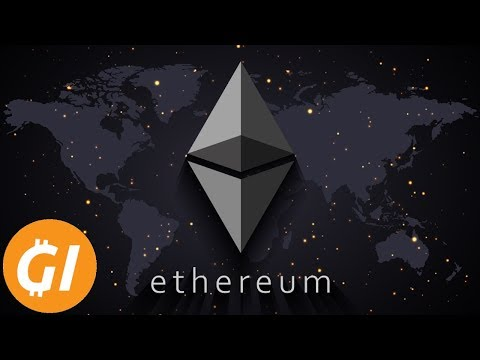 Ethereum Raiden Live - Prices Bottom - EOS