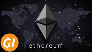 "Ethereum Raiden Live - Prices Bottom - EOS ""Best Blockchain"", Bitcoin ""Worst Tech"""