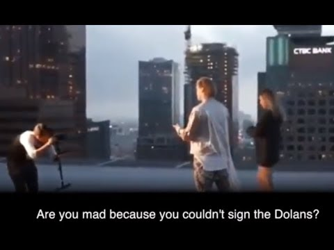 The Fall of jake Paul - The real second verse leaked ( Logan ft. Alissa Violet) *NOT CLICKBAIT*