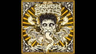 Squash Bowels - Nose - Lunger (HQ)