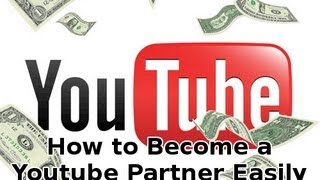 Video How to get partnered with only 5 subscribers - 1,000 SUBSCRIBER SPECIAL! download MP3, 3GP, MP4, WEBM, AVI, FLV Maret 2018