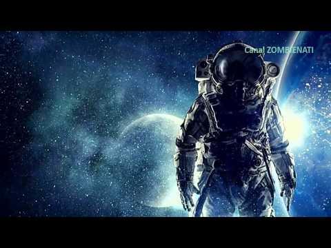 Aqueles Que Desceram do Céu Os Viajantes Espaciais