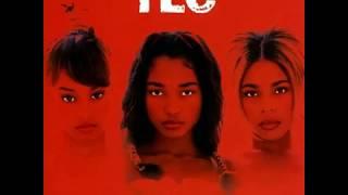 TLC - Diggin'