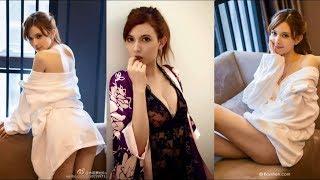 Rola Misaki-Quốc bảo nhan sắc Nhật Bản|Japanese national beauty