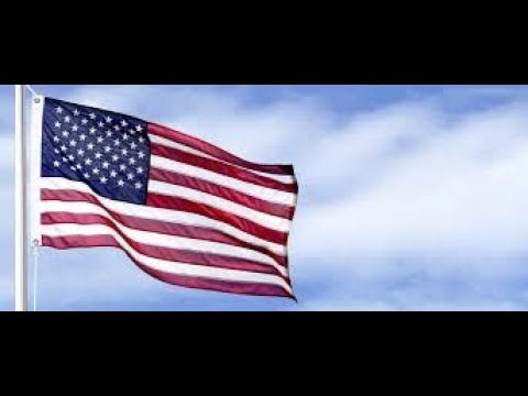 11 11 2020 Veterans Day part2 Owasso 8th Grade Center