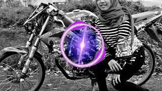 Download lagu guyon waton Di matamu