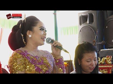Trenyuh - Rini Karawitan Mudho Laras // Sagitarius Audio // HVS SRAGEN