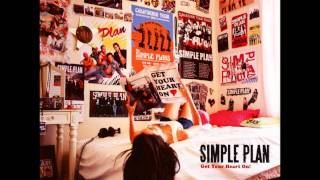 02. Simple Plan - Can't keep my hands off you [Get your ♥ on]