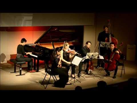 Beethoven Concerto n°1 : Rondo