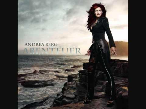 Andrea Berg - Das kann kein Zufall sein  (Call My Name)