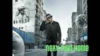 04. Next Plane Home - Daniel Powter [with lyric]