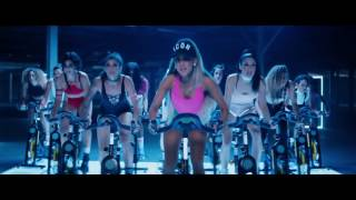 Ariana Grande - Side To Side