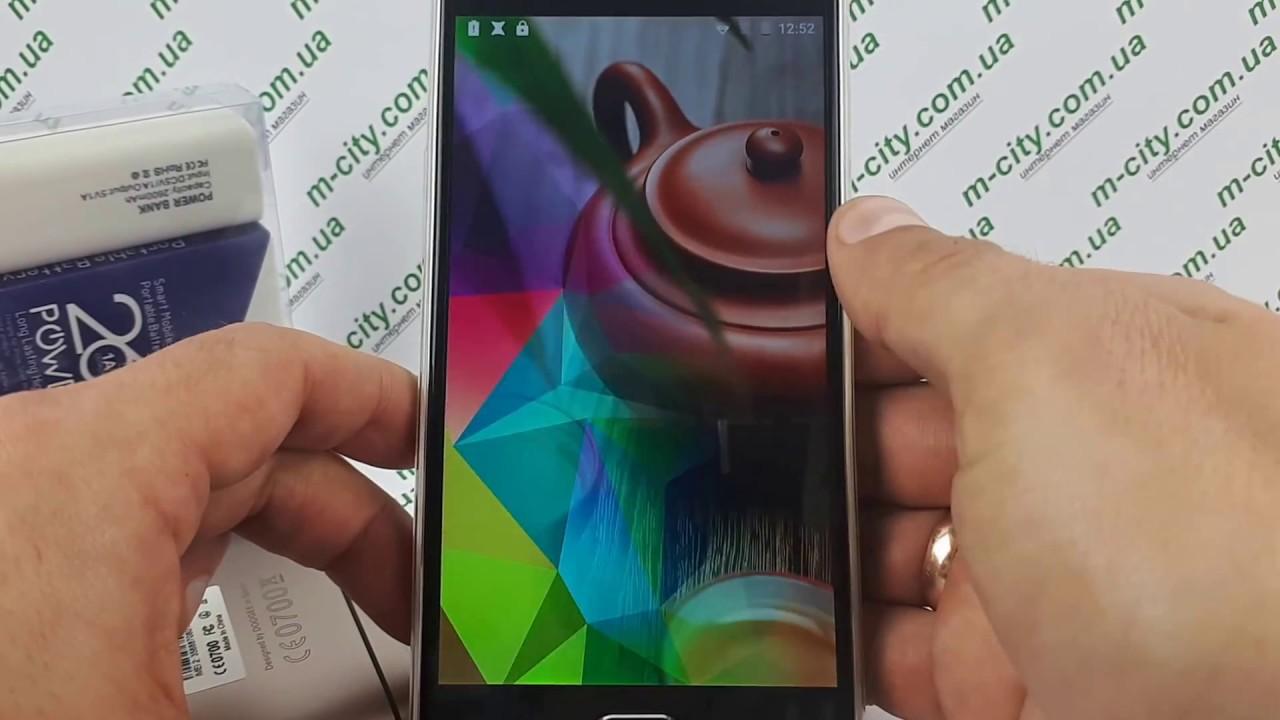 Мобильные телефоны doogee низкие цены, все характеристики и. Купить мобильные телефоны doogee в интернет-магазине в москве и других.