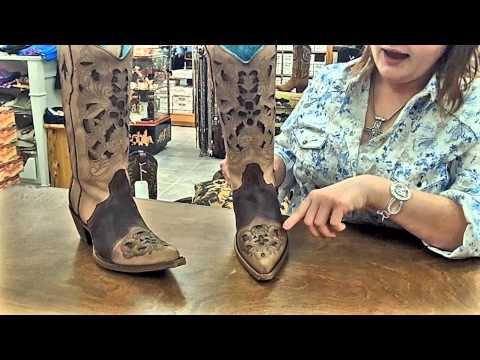 JC Western Wear Jacksonville,Florida Cowboy Boots Jacksonville