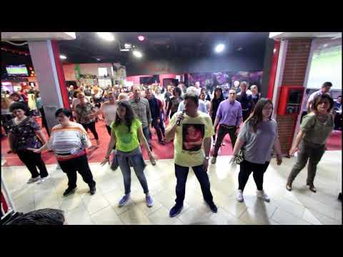 Ozuna - La Modelo Ft Cardi B (Video Oficial)