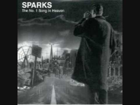Sparks - Number 1 Song in Heaven mp3