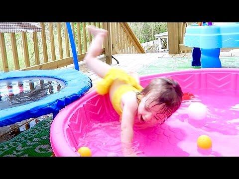 toddler-daredevil-dive!