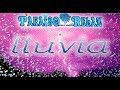 Download LA MÚSICA DE LA LLUVIA (Con truenos), SONIDOS DE LA NATURALEZA, RELAJANTE, RELAX, RELAXING MP3 song and Music Video
