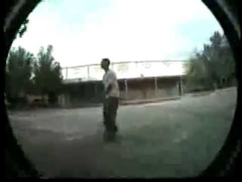 FUIE the Jay Knight video part2