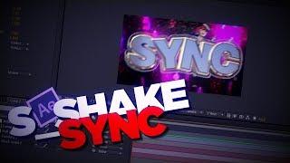 Como Baixar E Instalar Plugin S Shake After Effects Cs4/Cs5/Cc/Cs6