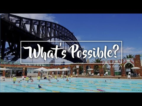 Things to do in Sydney with $500 | What's Possible? - YouTube