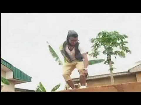 Download Osayanetin - Aimiemwinayagiera vbe iye - Osayan