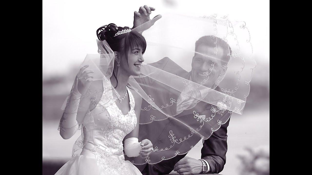 цветущие прикольные картинки на свадьбу ах это свадьба каждой хорошей хозяйки
