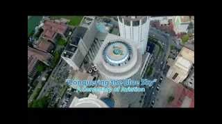 Video Conquering the Blue Sky - Centenary of Aviation 1912 - 2012 download MP3, 3GP, MP4, WEBM, AVI, FLV Agustus 2018