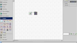 Создание DLL в HiAsm [3042]