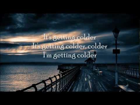 Anathema - The Storm Before The Calm (Lyrics)