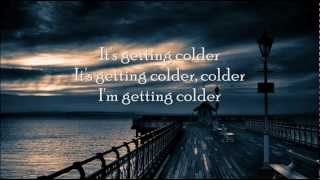 Anathema - The Storm Before The Calm (Lyrics)