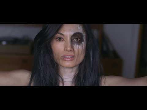 ACTORS - Bury Me  (Official Video)