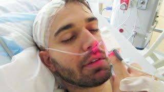 man films own brain surgery 9 17 13 day 1601