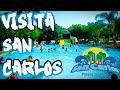 Video de San Carlos