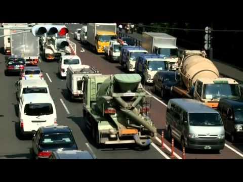 Le diesel : un scandale français