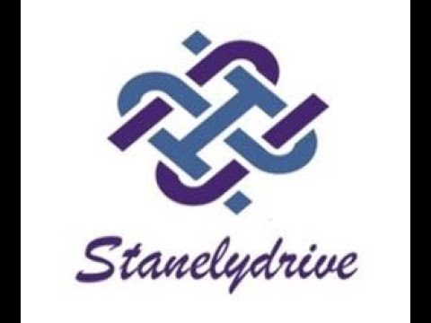 Private Concierge Scotland - Stanely Drive Chauffeurs