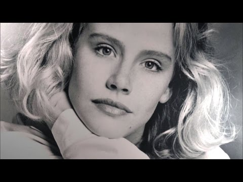 Amanda Peterson's Family On The Painful Secret She Was Hiding