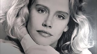 Amanda Peterson s Family On The Painful Secret She Was Hiding