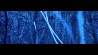 """Patrick Richardt - """"So, wie nach Kriegen"""" - Teaser 4 (Eisblock)"""