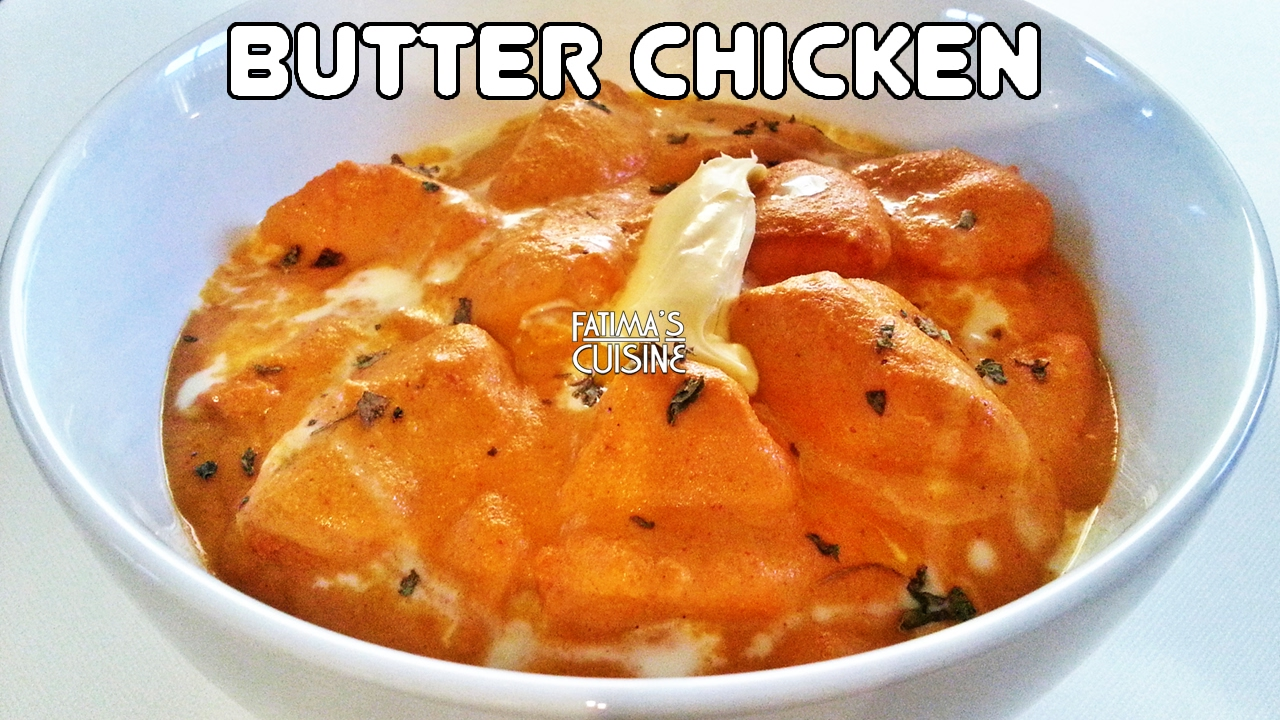 Butter chicken recipe step by step murgh makhani recipe easy butter chicken recipe step by step murgh makhani recipe easy homemade recipe chicken recipes forumfinder Image collections